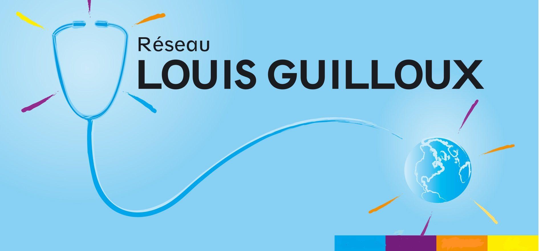 Le réseau Louis Guilloux