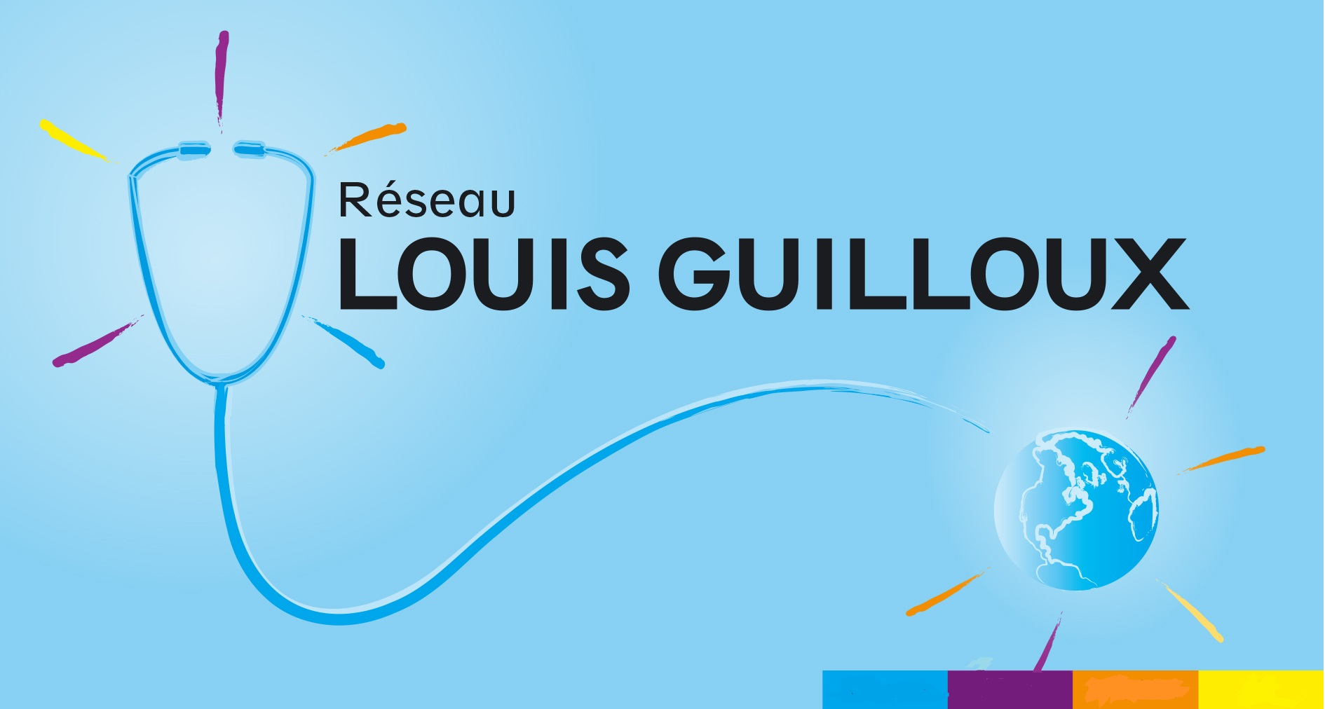 """Résultat de recherche d'images pour """"logo réseau louis guilloux"""""""